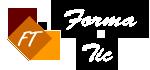 Forma-tic.net